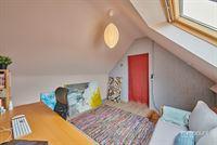 Foto 15 : Appartement te 3900 OVERPELT (België) - Prijs € 255.000