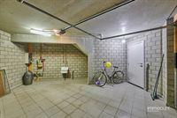 Foto 16 : Appartement te 3900 OVERPELT (België) - Prijs € 255.000