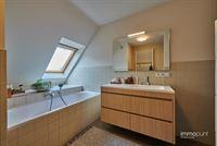 Foto 12 : Appartement te 3900 OVERPELT (België) - Prijs € 255.000