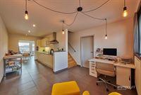 Foto 7 : Appartement te 3900 OVERPELT (België) - Prijs € 255.000