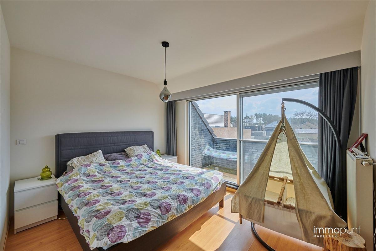 Foto 9 : Appartement te 3900 OVERPELT (België) - Prijs € 255.000