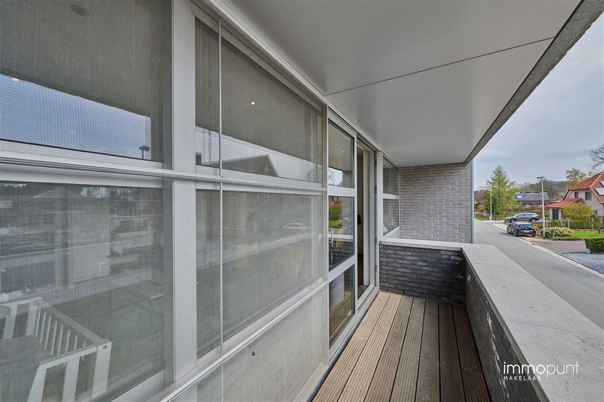 Foto 5 : Appartement te 3900 OVERPELT (België) - Prijs € 255.000