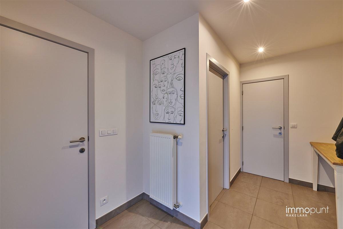 Foto 2 : Appartement te 3900 OVERPELT (België) - Prijs € 255.000