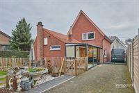 Foto 15 : Woning te 3930 ACHEL (België) - Prijs € 279.500