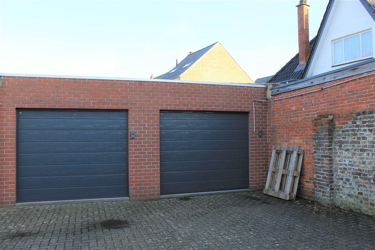 Foto 13 : Handelspand te 3910 PELT (België) - Prijs € 1.200