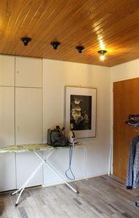 Foto 12 : Kangoeroewoning te 3930 ACHEL (België) - Prijs € 339.000