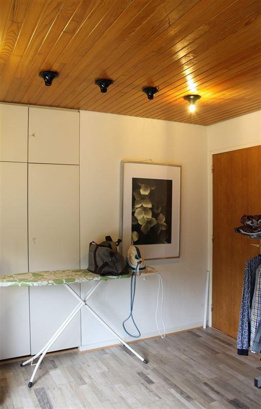 Foto 12 : Kangoeroewoning te 3930 ACHEL (België) - Prijs € 279.000