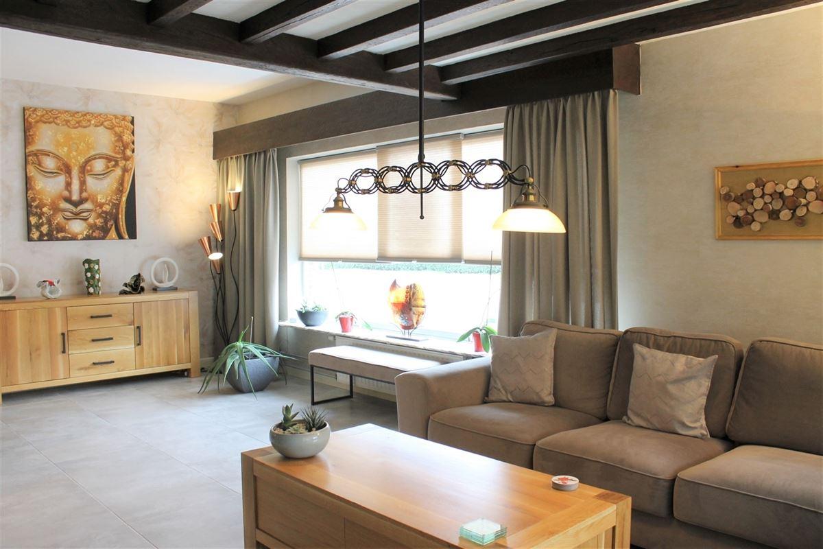 Foto 3 : Kangoeroewoning te 3930 ACHEL (België) - Prijs € 279.000