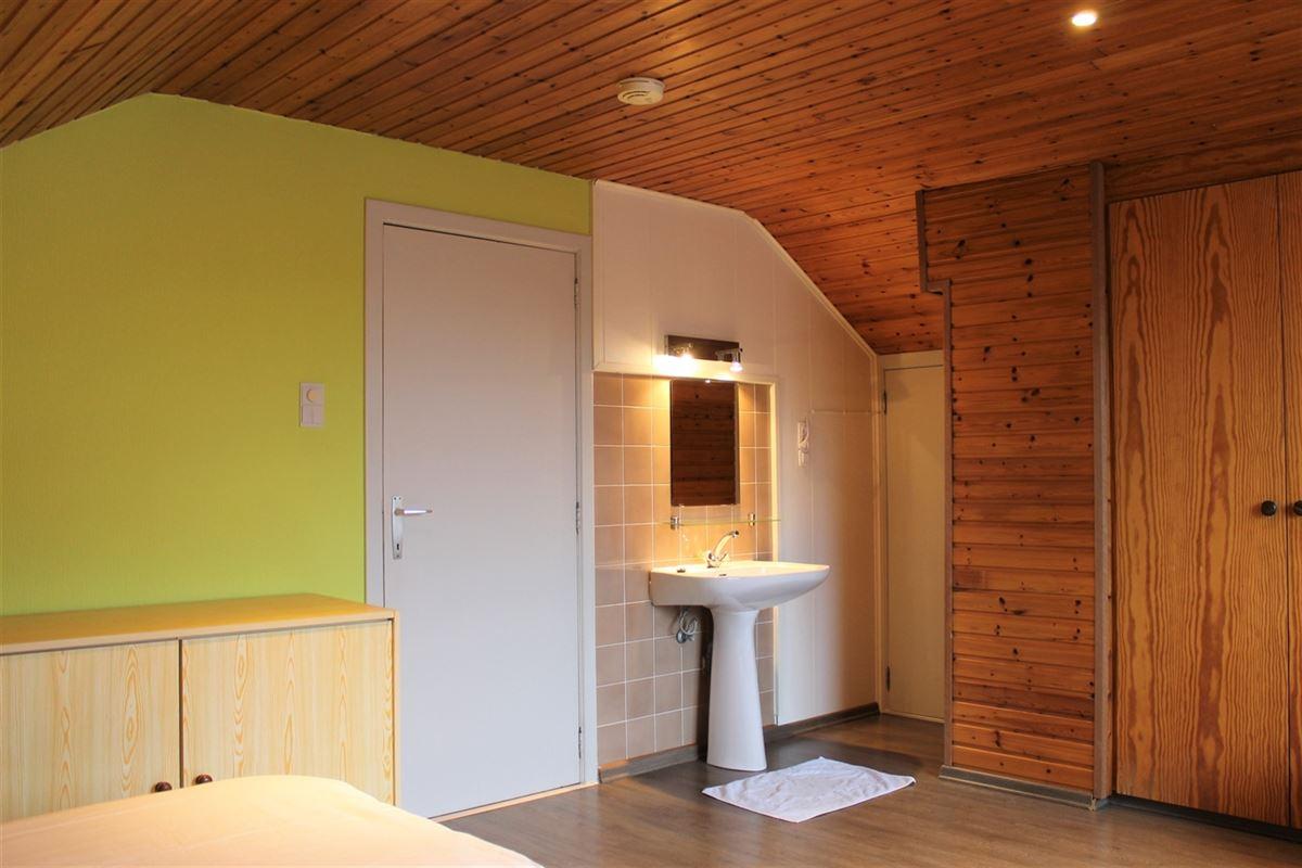 Foto 8 : Appartement te 3930 Hamont (België) - Prijs € 550