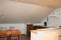 Foto 3 : Appartement te 3930 Hamont (België) - Prijs € 550