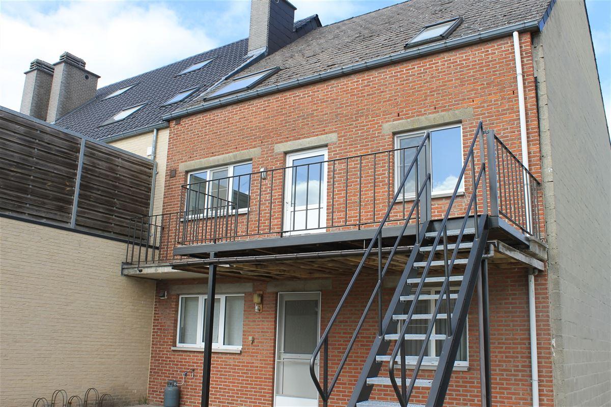 Foto 12 : Appartement te 3900 LINDEL (België) - Prijs € 620