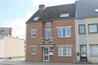 Foto 1 : Appartement te 3900 LINDEL (België) - Prijs € 620