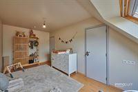 Foto 13 : Appartement te 3900 OVERPELT (België) - Prijs € 255.000