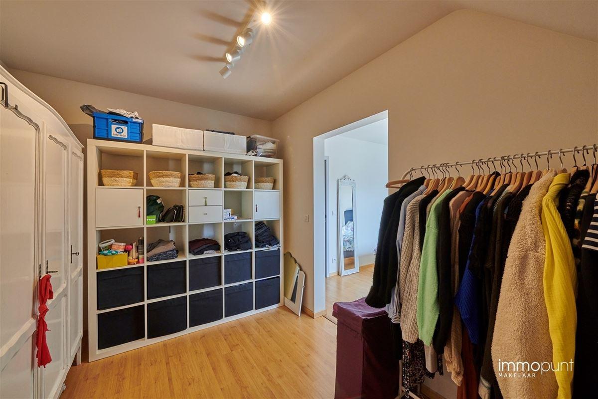 Foto 10 : Appartement te 3900 OVERPELT (België) - Prijs € 255.000