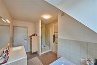 Foto 11 : Appartement te 3900 OVERPELT (België) - Prijs € 255.000