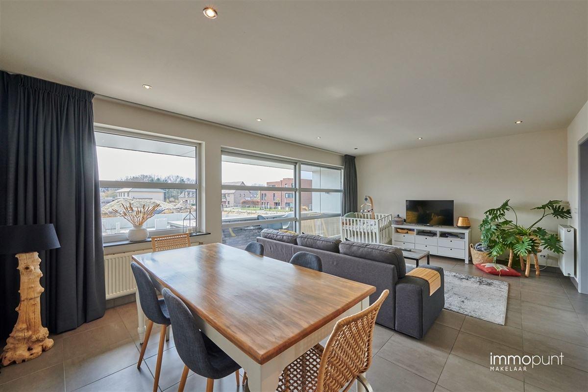 Foto 4 : Appartement te 3900 OVERPELT (België) - Prijs € 255.000