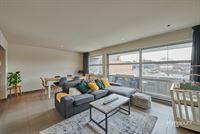 Foto 3 : Appartement te 3900 OVERPELT (België) - Prijs € 255.000
