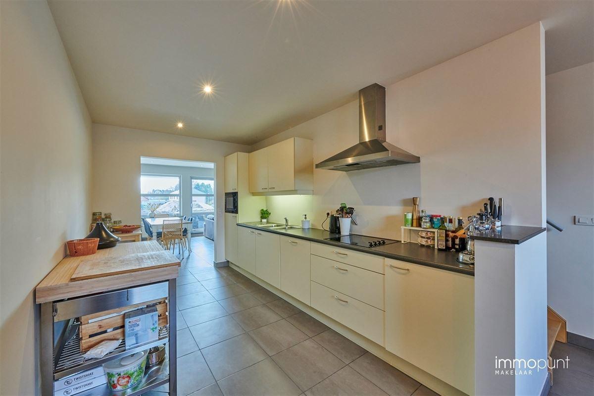 Foto 6 : Appartement te 3900 OVERPELT (België) - Prijs € 255.000