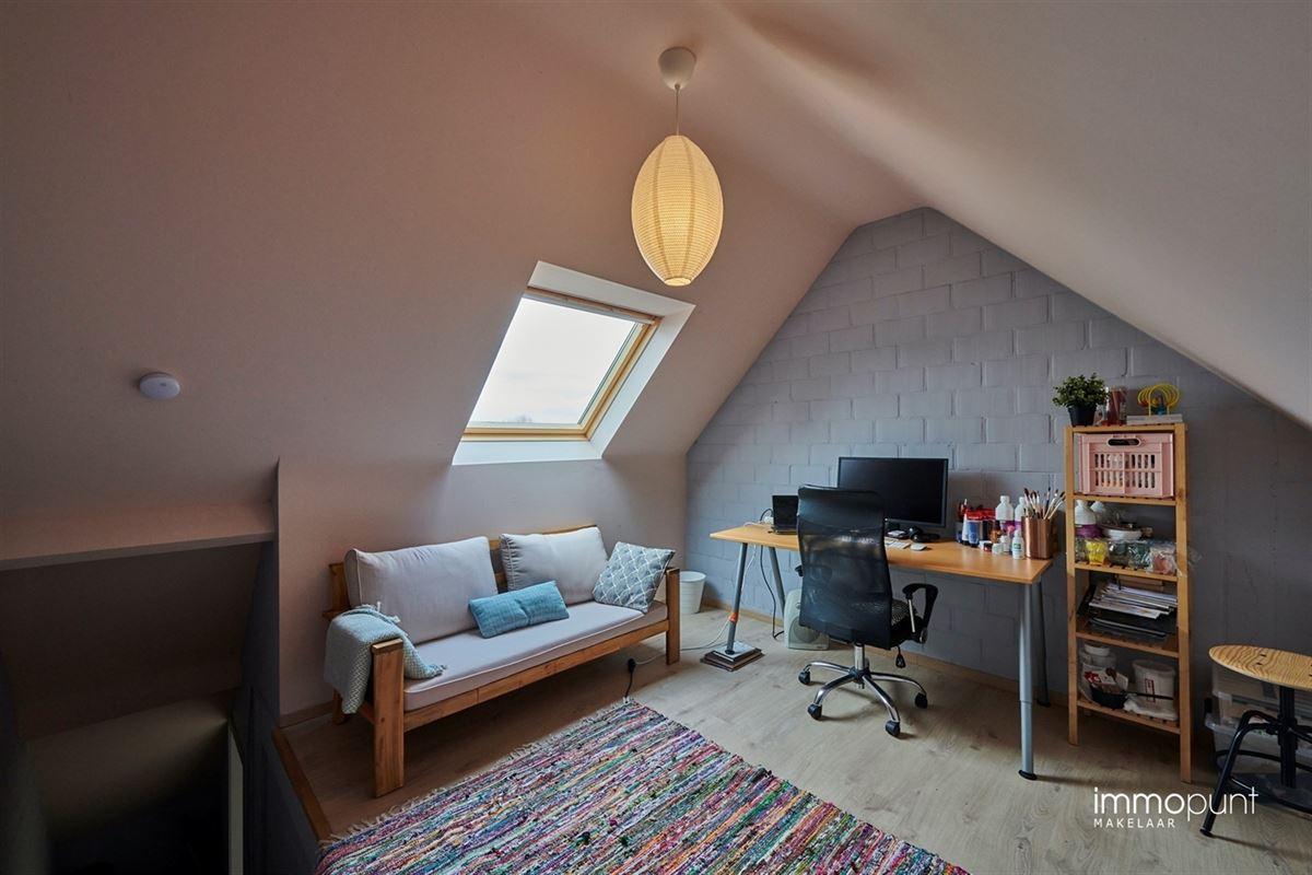 Foto 14 : Appartement te 3900 OVERPELT (België) - Prijs € 255.000