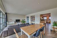 Foto 1 : Appartement te 3900 OVERPELT (België) - Prijs € 255.000