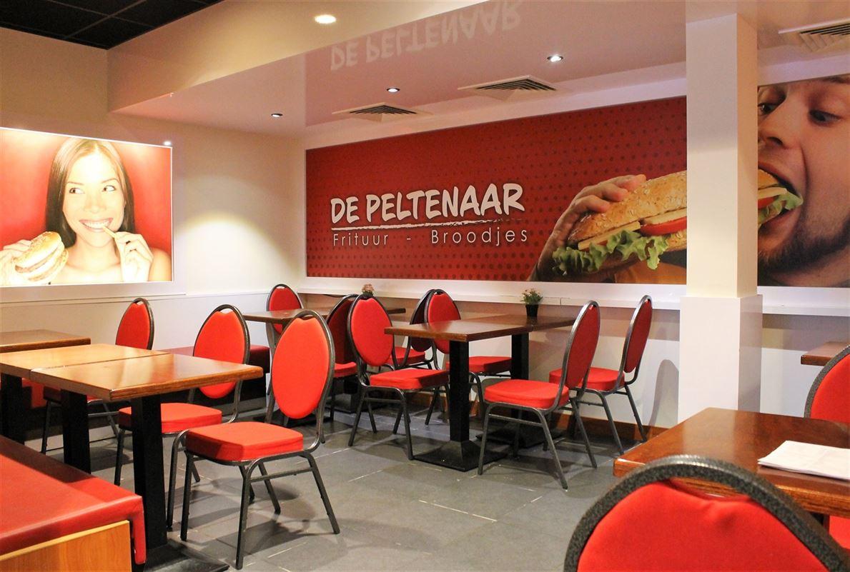 Foto 8 : Handelspand te 3910 PELT (België) - Prijs € 1.200
