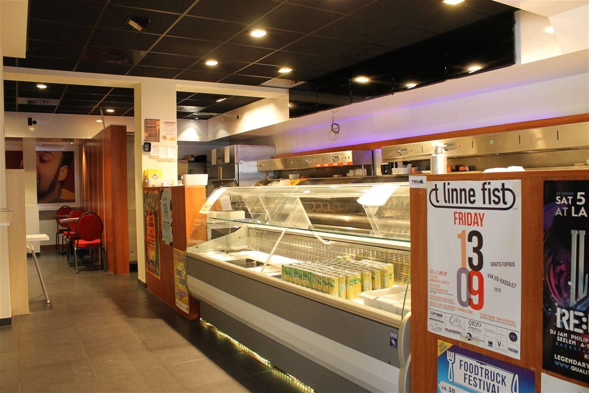 Foto 6 : Handelspand te 3910 PELT (België) - Prijs € 1.200