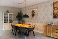 Foto 5 : Kangoeroewoning te 3930 ACHEL (België) - Prijs € 339.000