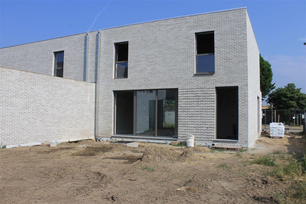 Foto 2 : Woning te 3930 HAMONT (België) - Prijs € 310.000