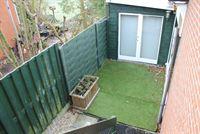 Foto 11 : Appartement te 3930 Hamont (België) - Prijs € 550