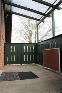 Foto 10 : Appartement te 3930 Hamont (België) - Prijs € 550