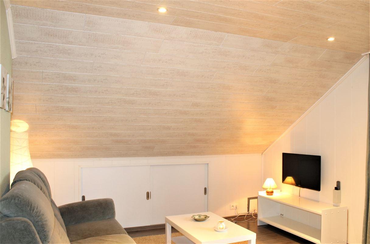 Foto 1 : Appartement te 3930 Hamont (België) - Prijs € 550