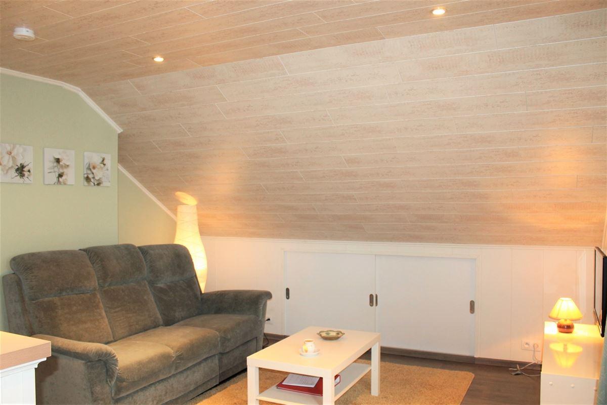 Foto 2 : Appartement te 3930 Hamont (België) - Prijs € 550