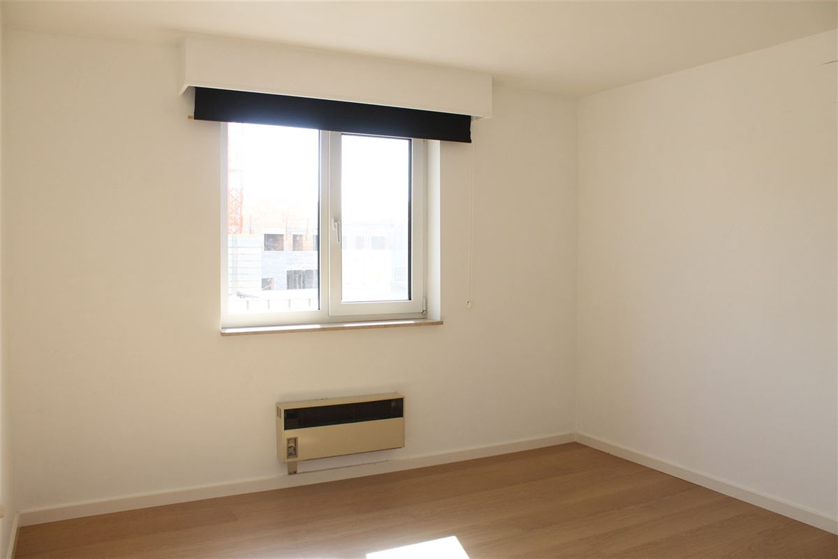 Foto 9 : Appartement te 3900 LINDEL (België) - Prijs € 620