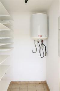 Foto 10 : Appartement te 3900 LINDEL (België) - Prijs € 620