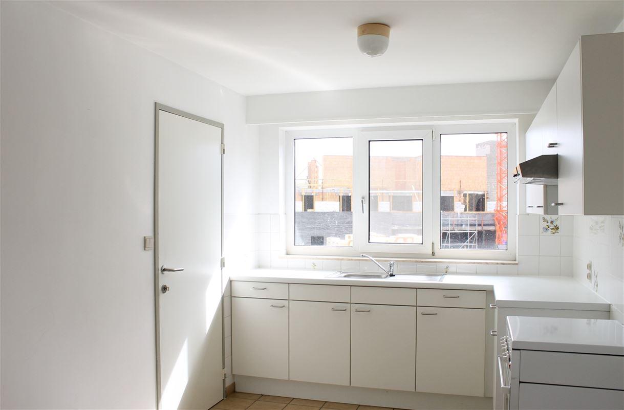 Foto 5 : Appartement te 3900 LINDEL (België) - Prijs € 620