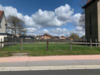 Foto 1 : Grond te 3930 ACHEL (België) - Prijs € 98.000