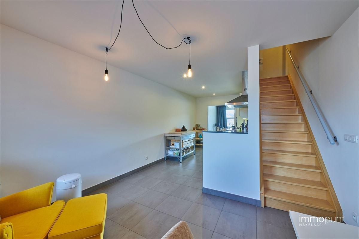 Foto 8 : Appartement te 3900 OVERPELT (België) - Prijs € 255.000