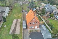 Foto 16 : Woning te 3930 ACHEL (België) - Prijs € 279.500