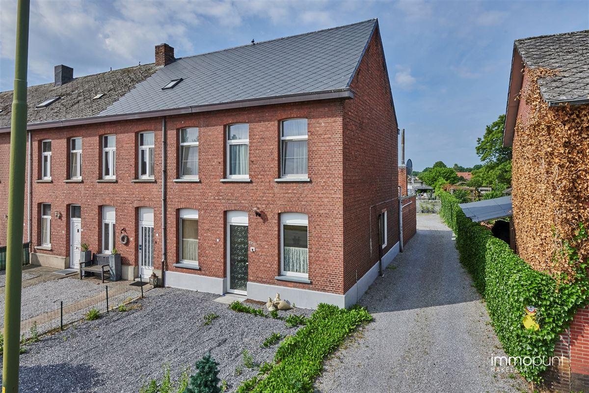 Foto 20 : Woning te 3930 ACHEL (België) - Prijs € 220.000