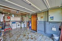 Foto 11 : Woning te 3910 NEERPELT (België) - Prijs € 239.000