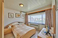 Foto 8 : Woning te 3910 NEERPELT (België) - Prijs € 239.000
