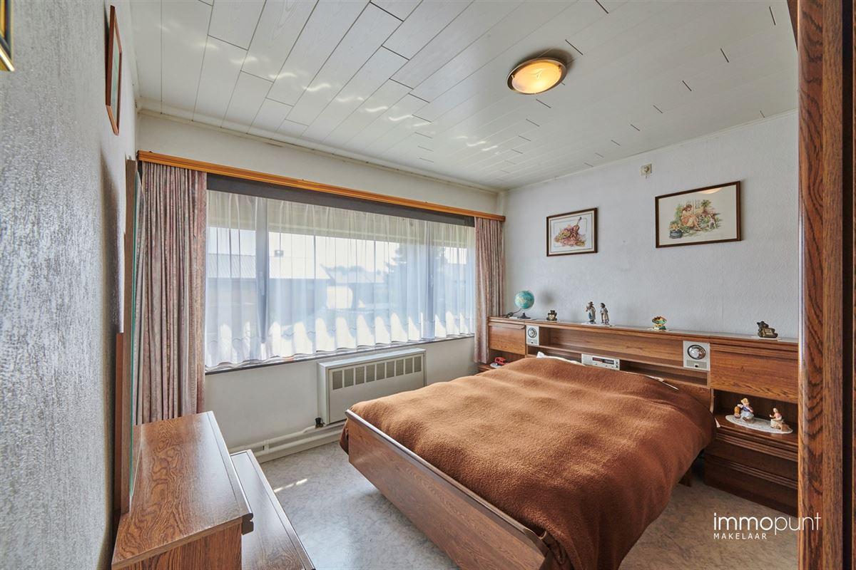 Foto 7 : Woning te 3910 NEERPELT (België) - Prijs € 239.000