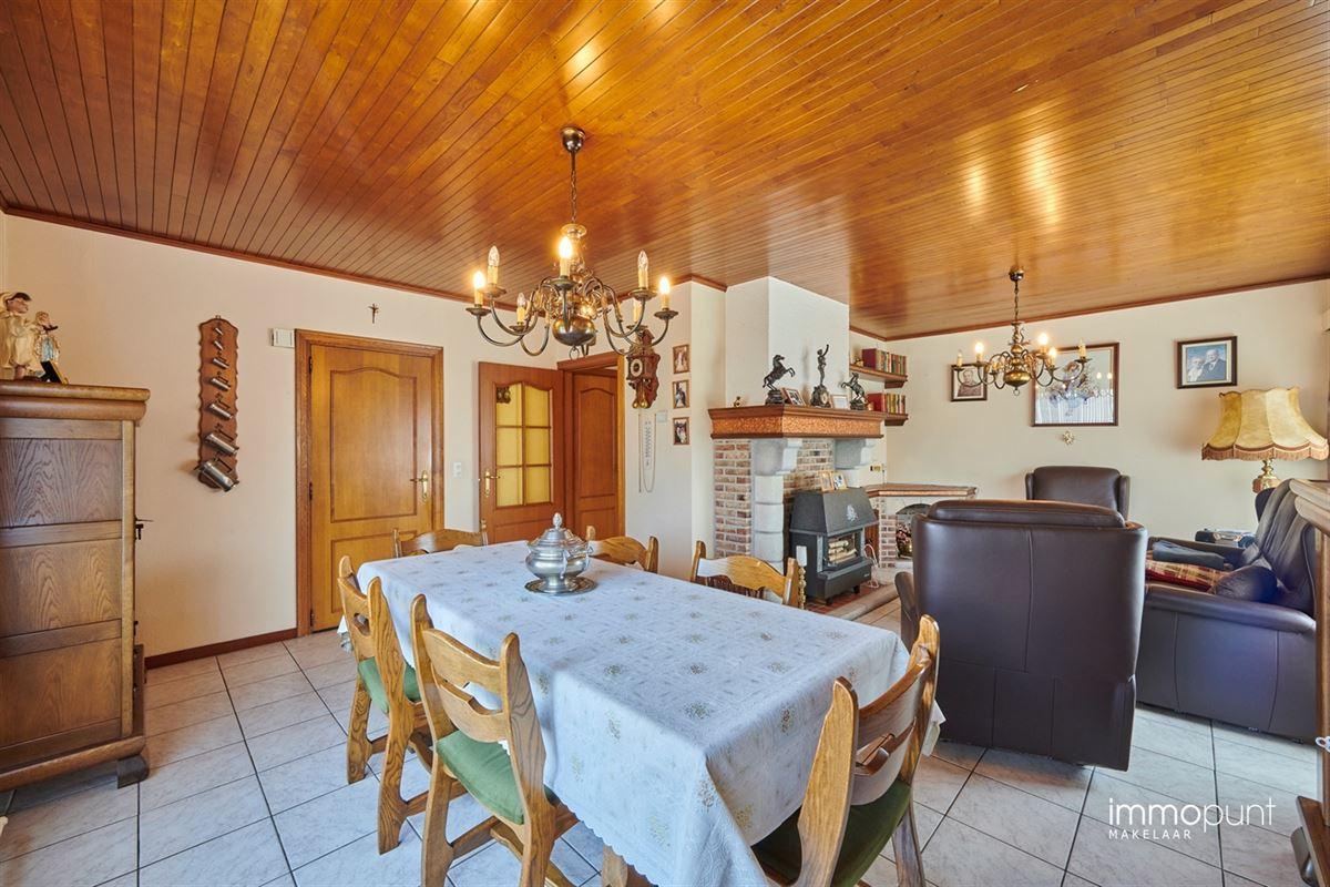 Foto 3 : Woning te 3910 NEERPELT (België) - Prijs € 239.000