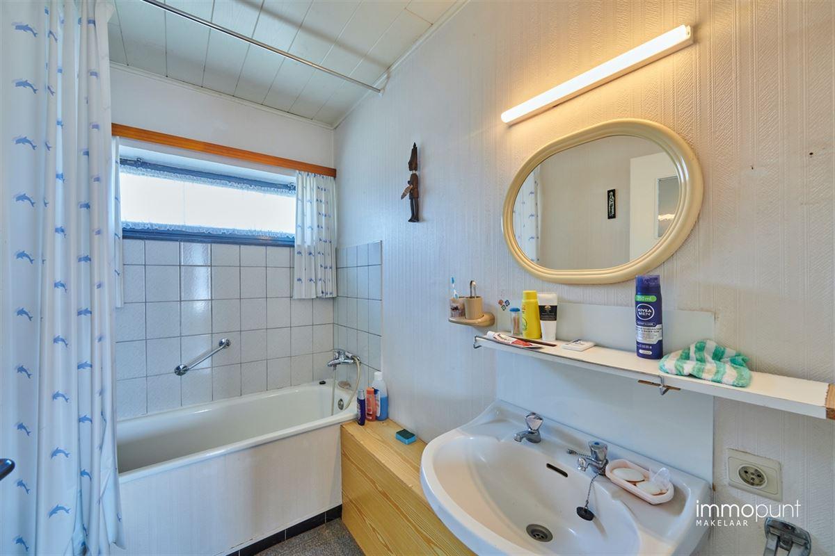 Foto 10 : Woning te 3910 NEERPELT (België) - Prijs € 239.000