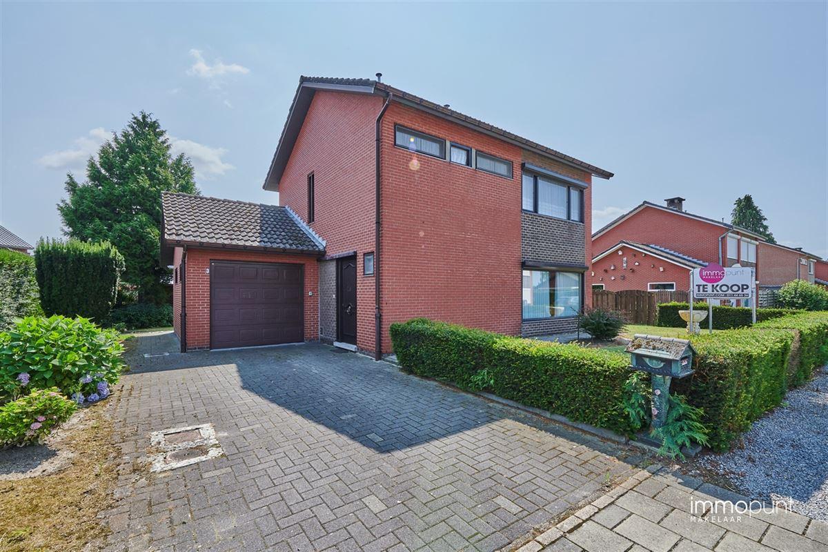 Foto 1 : Woning te 3910 NEERPELT (België) - Prijs € 239.000