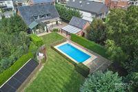 Foto 34 : Woning te 3930 HAMONT (België) - Prijs € 415.000