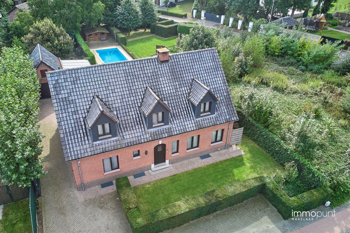 Foto 31 : Woning te 3930 HAMONT (België) - Prijs € 415.000