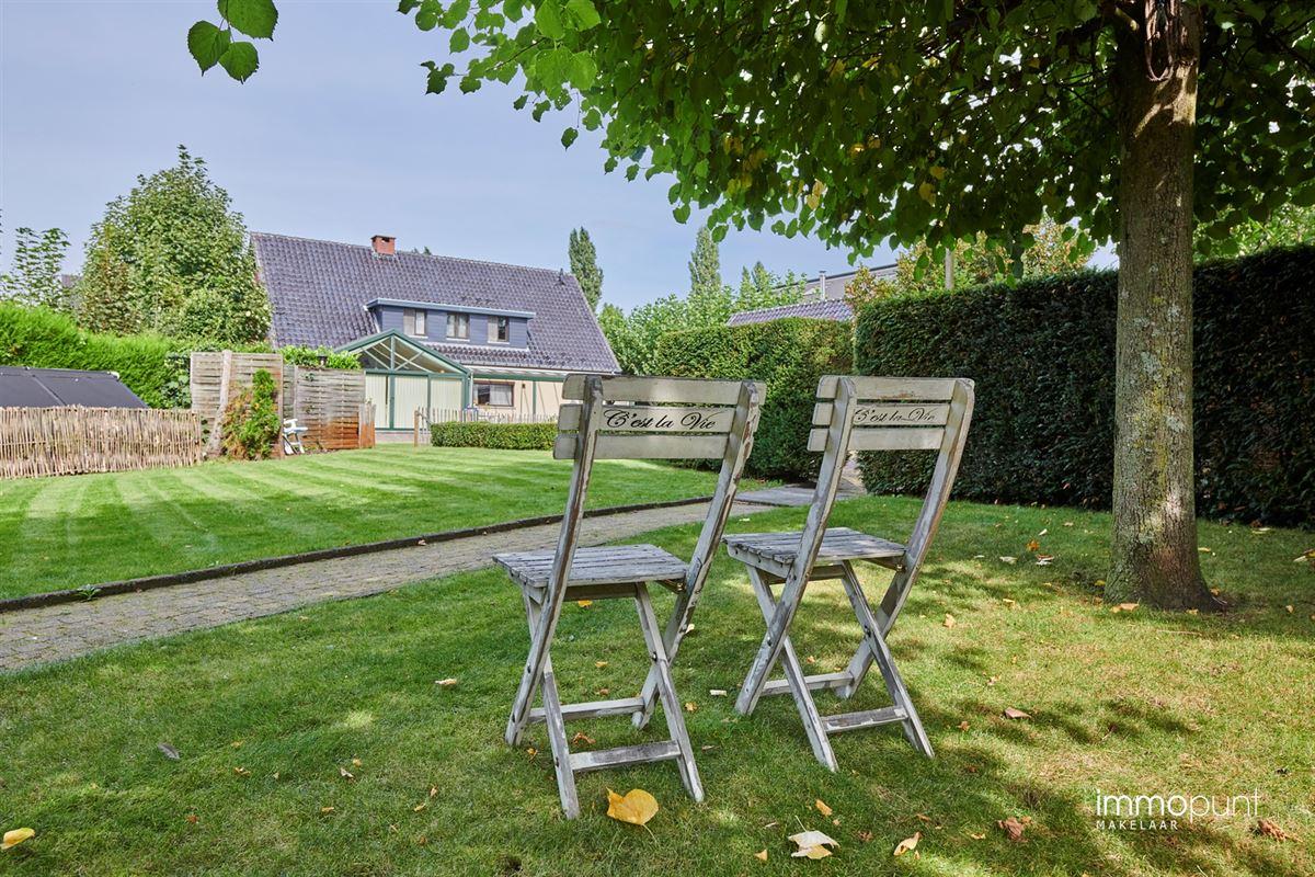 Foto 27 : Woning te 3930 HAMONT (België) - Prijs € 415.000