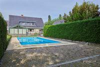 Foto 29 : Woning te 3930 HAMONT (België) - Prijs € 415.000