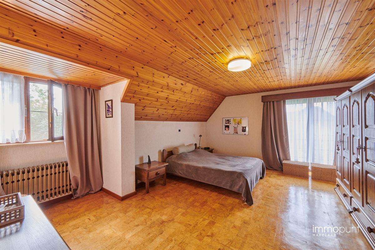 Foto 16 : Woning te 3930 HAMONT (België) - Prijs € 415.000